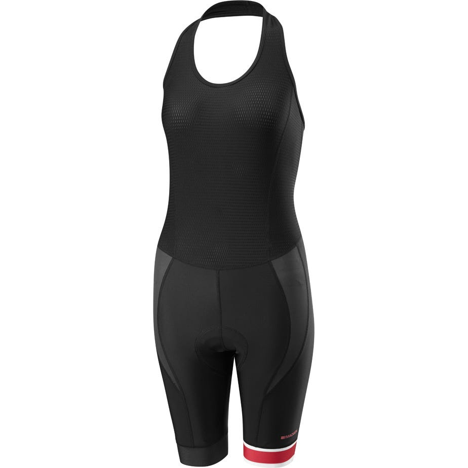 Madison Sportive Race Women's Bib Shorts
