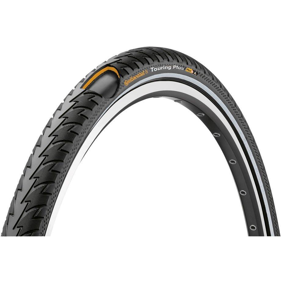 Continental ClassicRide Reflex Tyre