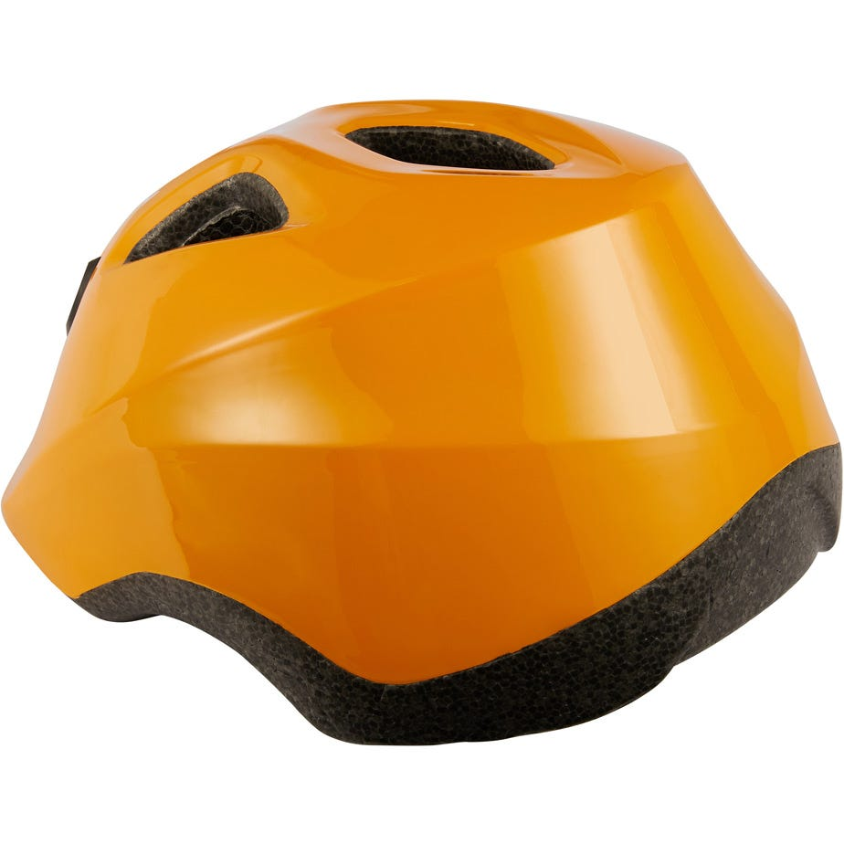 Madison Scoot helmet 2020