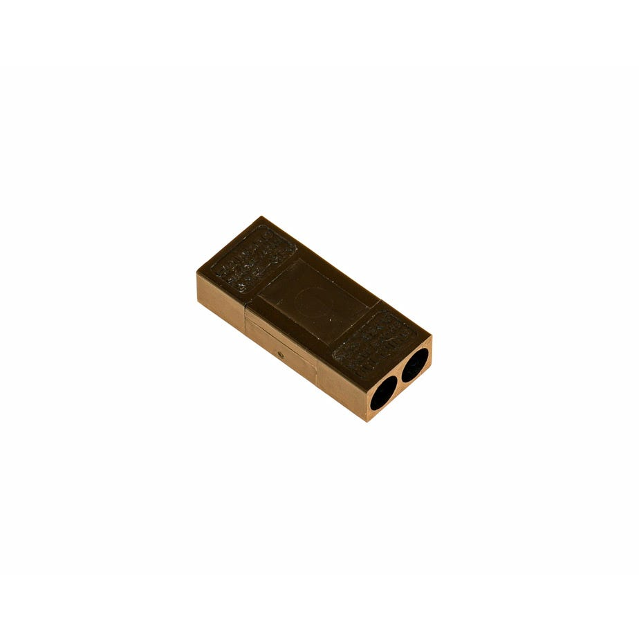 Shimano Non-Series Di2 SM-JC41 E-tube Di2 bottom bracket Junction for internal wire routing