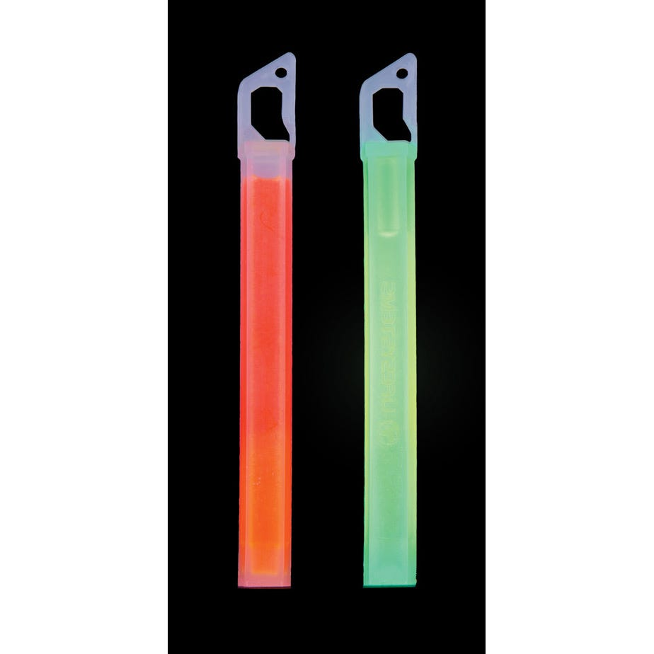 Lifesystems 15 Hour Light sticks - 2 per pack