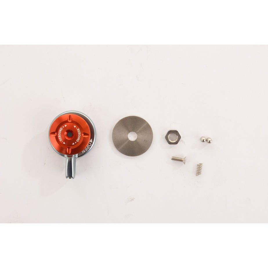 DT Swiss Control Kit O.L. Crown Adjust
