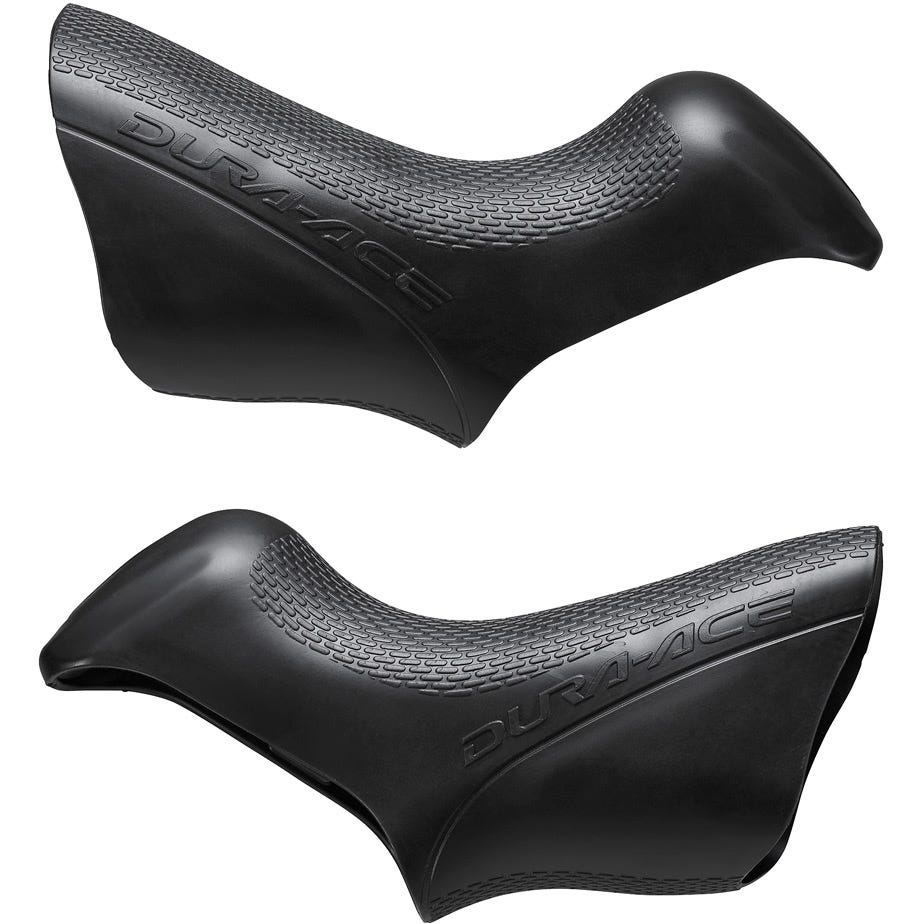 Shimano Spares ST-7970 bracket covers, pair