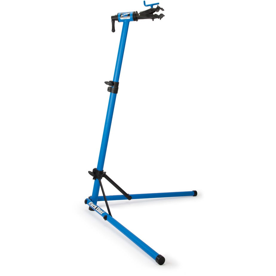 Park Tool PCS-9.2 - Home Mechanic repair stand