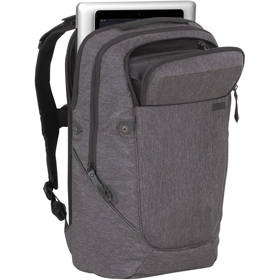 OGIO No Drag Mach backpack