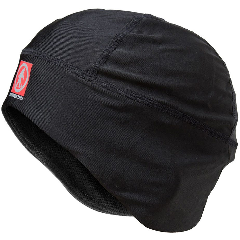Outdoor Tech Chips - Wickfit Beanie