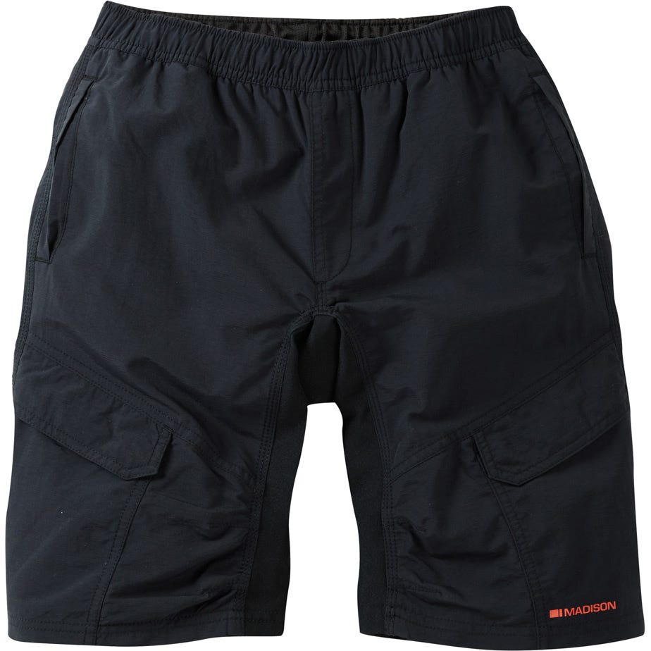 Madison Trail Youth Shorts