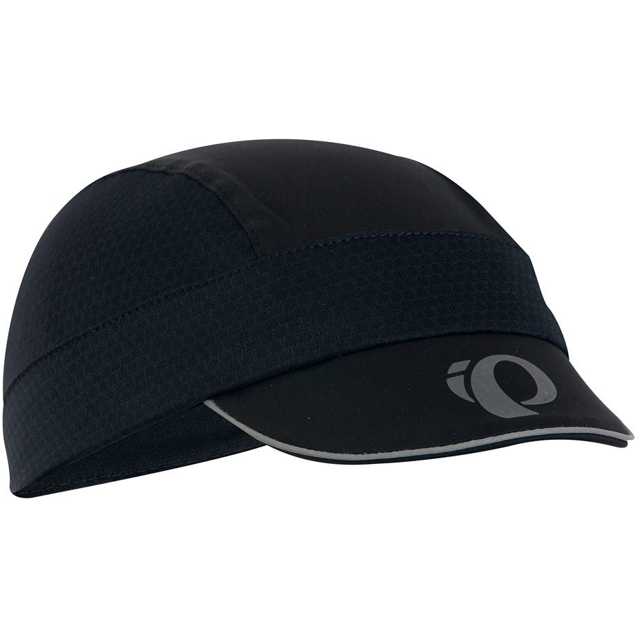 PEARL iZUMi Unisex Barrier Lite Cycling Cap