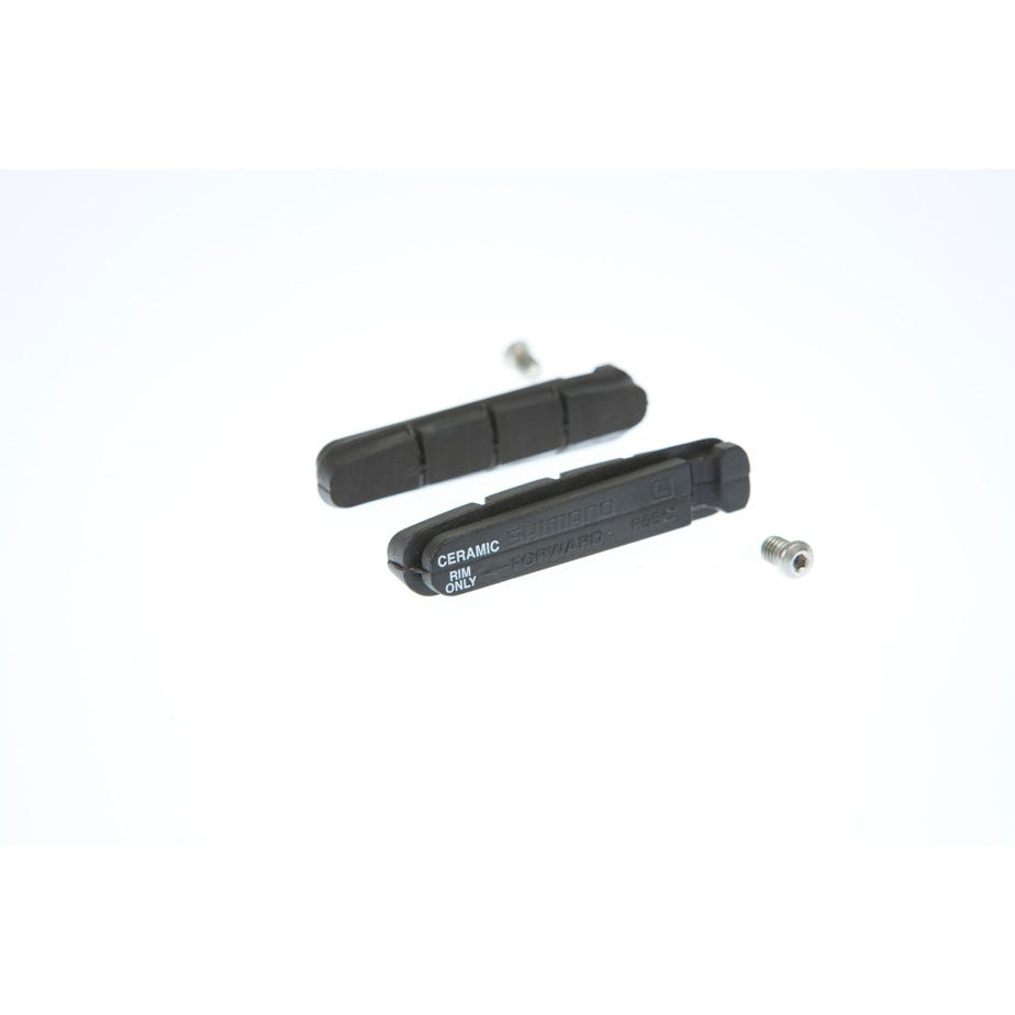 Shimano Dura-Ace 7700 Dura-Ace (and 6500 / 5500) replacement cartridge insert for ceramic rims
