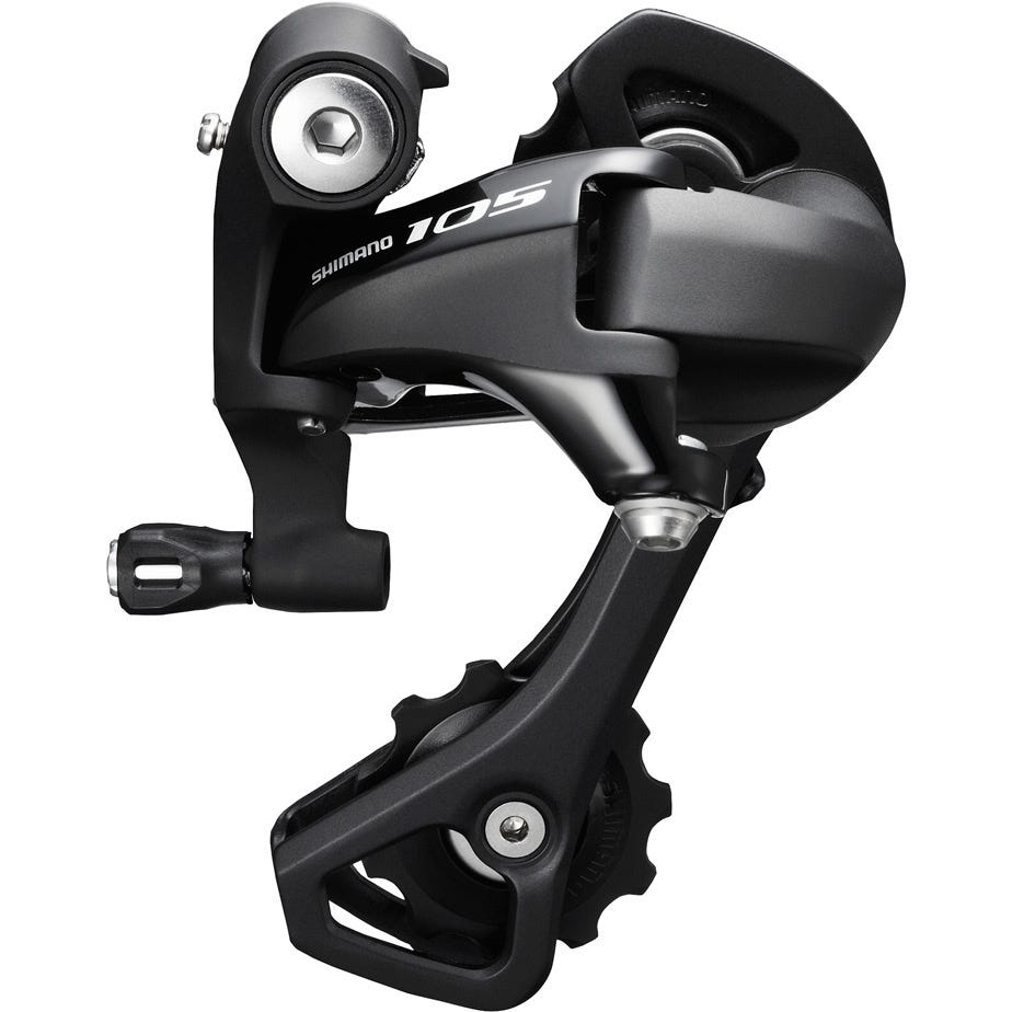 Shimano 105 RD-5800 105 11-speed rear derailleur