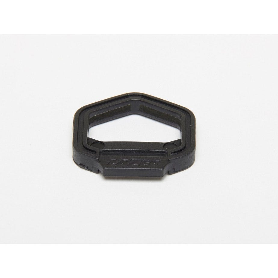 Lazer Strap Dividers, Thick Straps