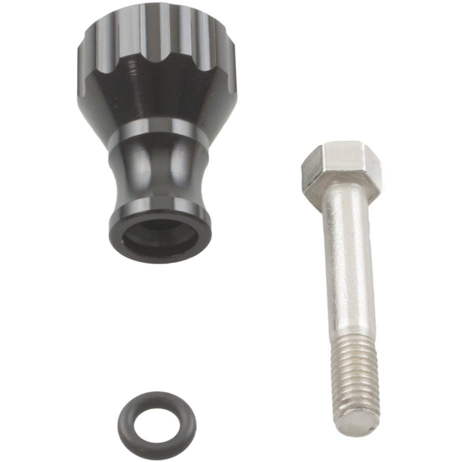 K-Edge Thumb Screw