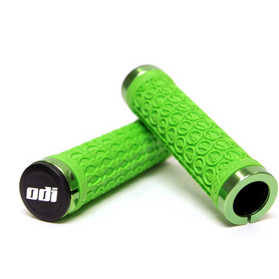 ODI SDG MTB Lock On Grips