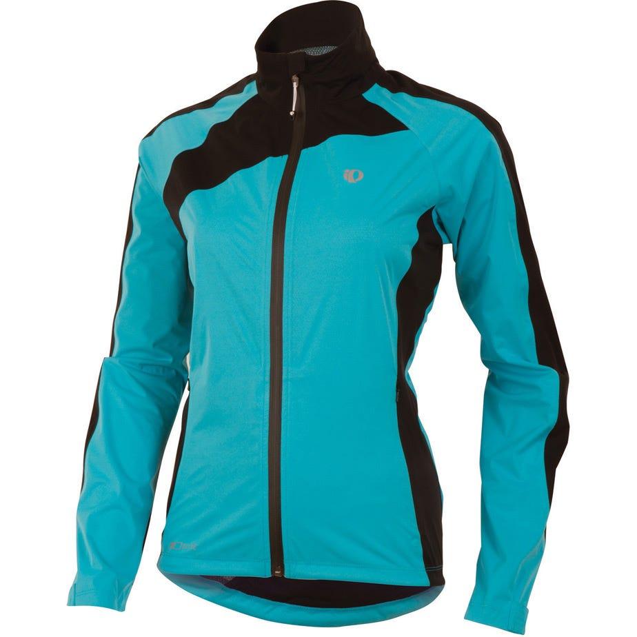 PEARL iZUMi Women's ELITE WxB Jacket