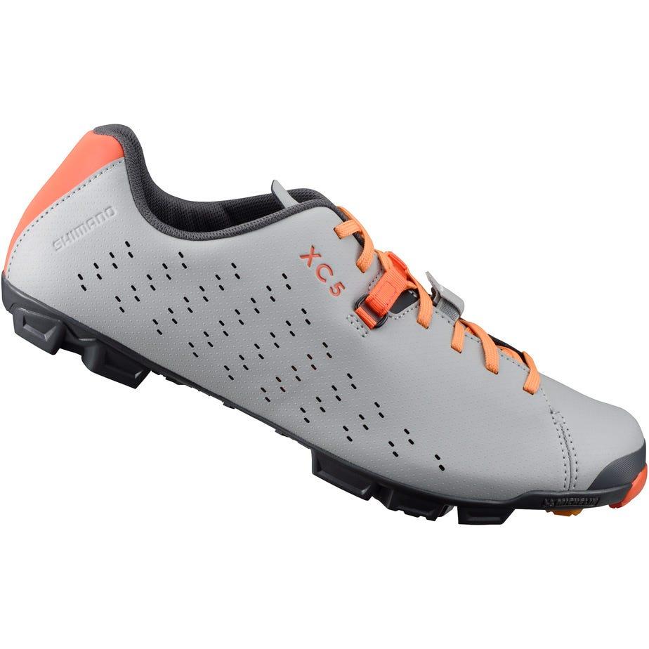 Shimano XC5 SPD Shoes