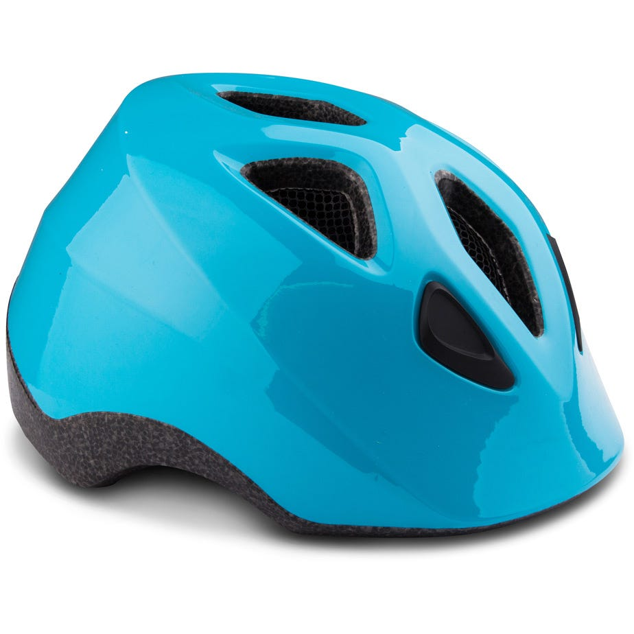 Madison Scoot helmet 2018