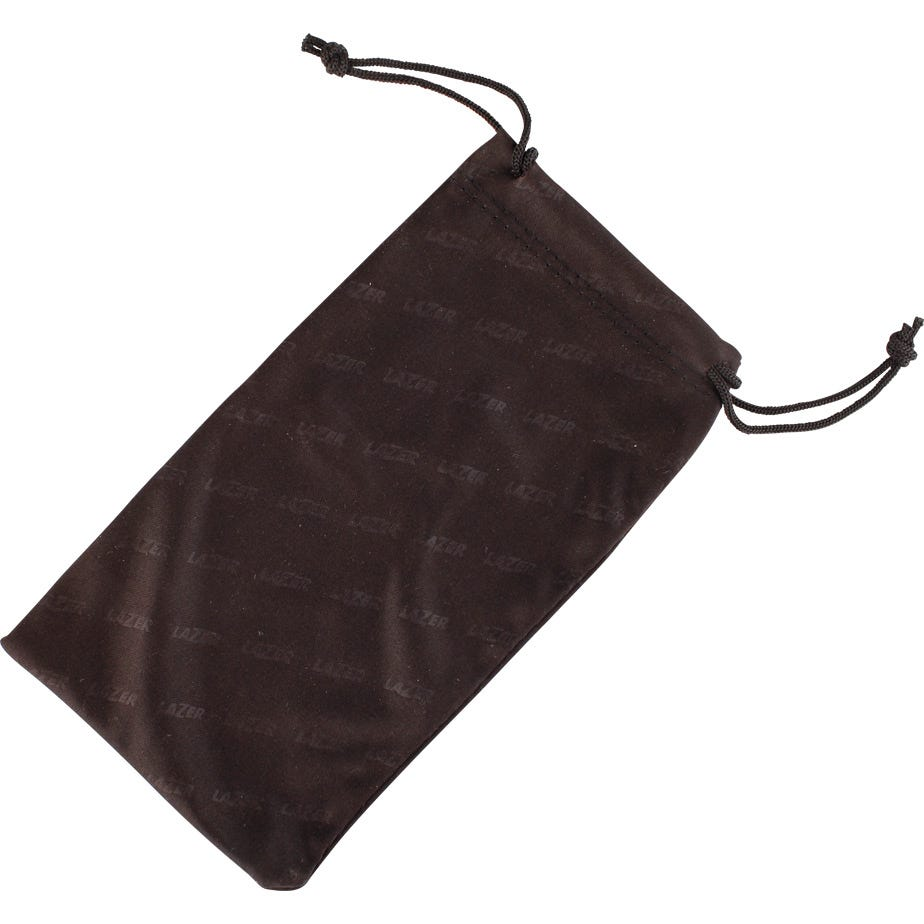 Lazer Small cleaning bag
