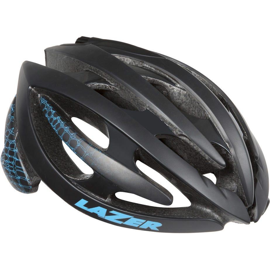 Lazer Grace Helmet