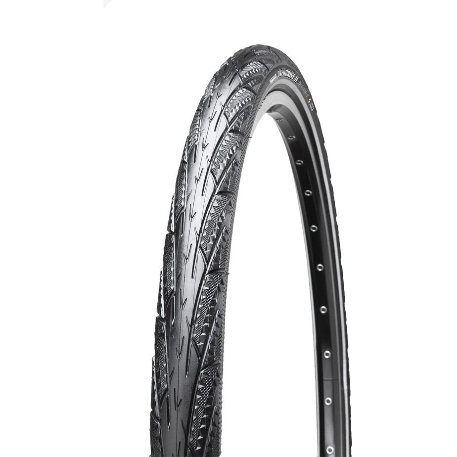 Maxxis Overdrive Maxx Tyre
