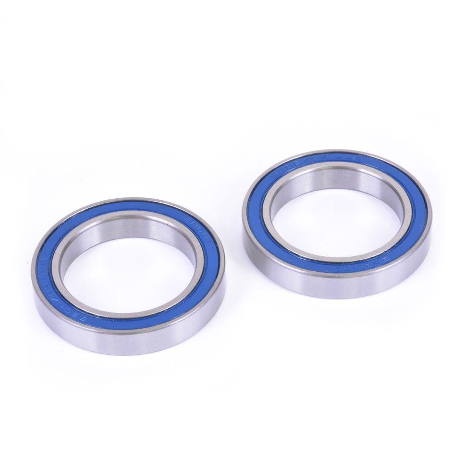 Wheels Manufacturing 6806/29 (DUB) ABEC-3 Sealed Bearing