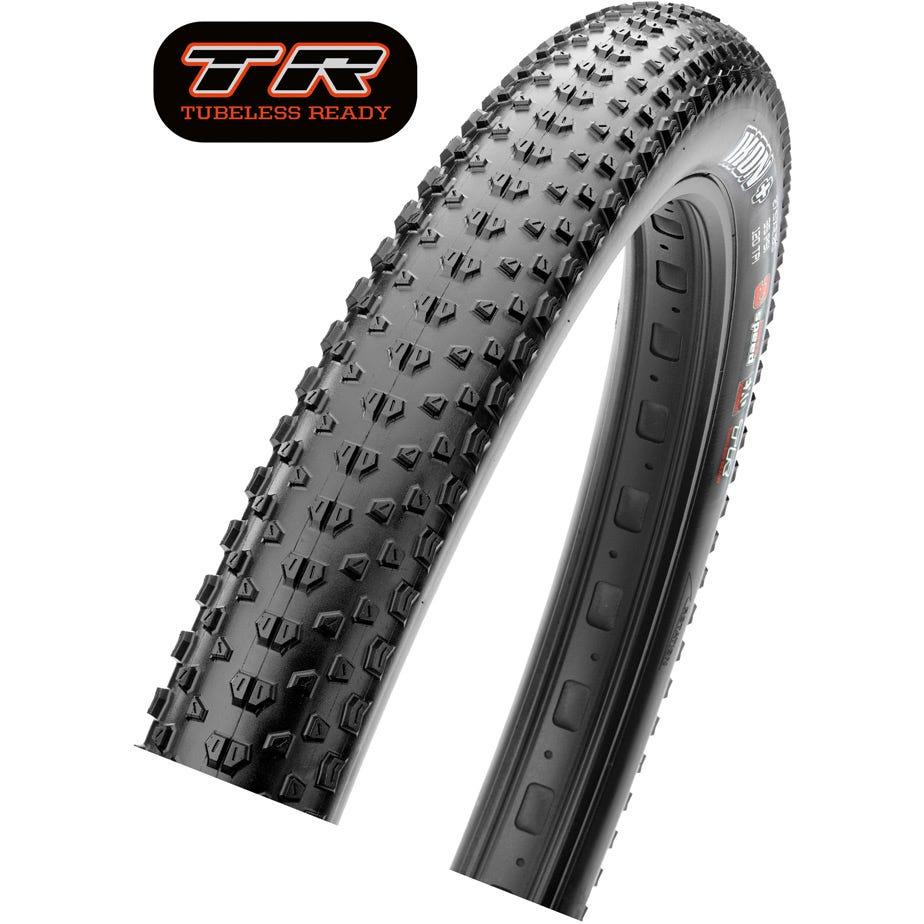 Maxxis Ikon+ Plus Tyre