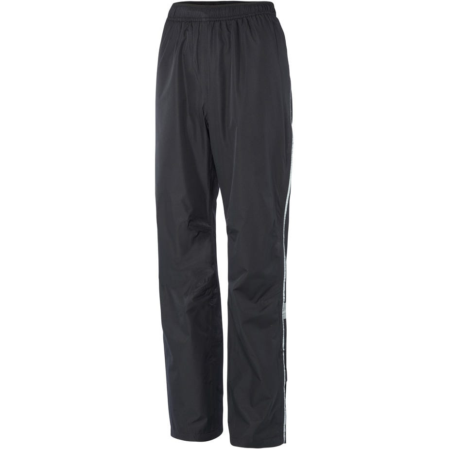 Madison Protec women's trousers