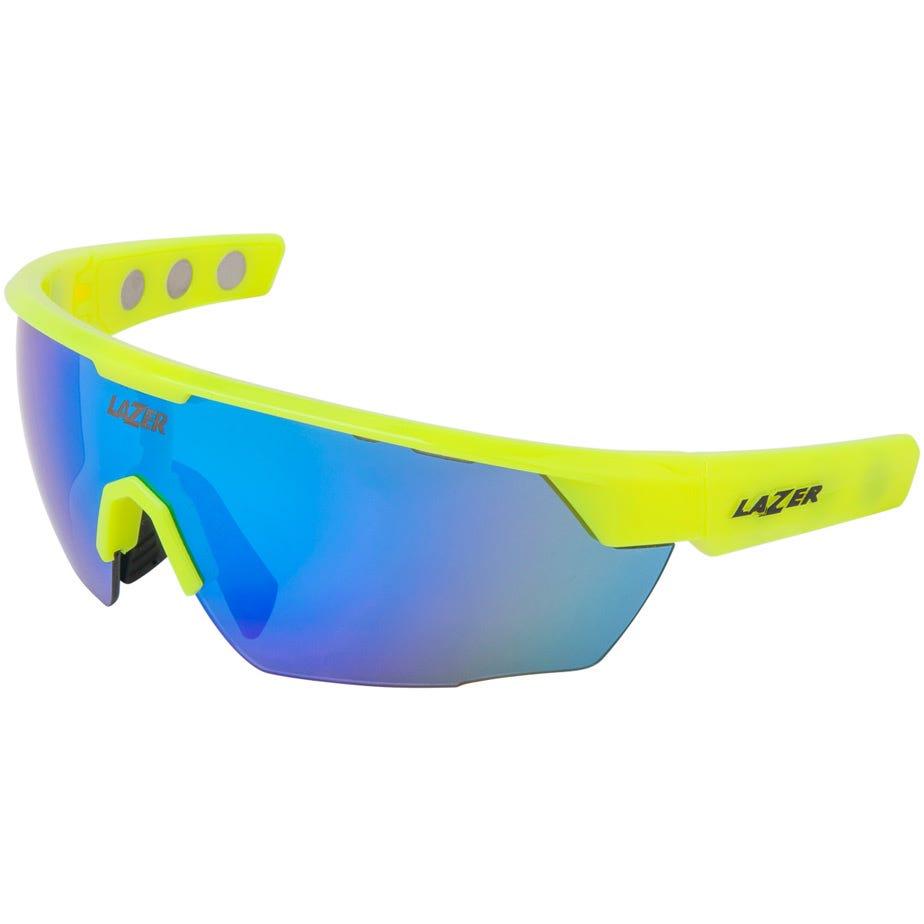 Lazer Magneto 3 Eyewear
