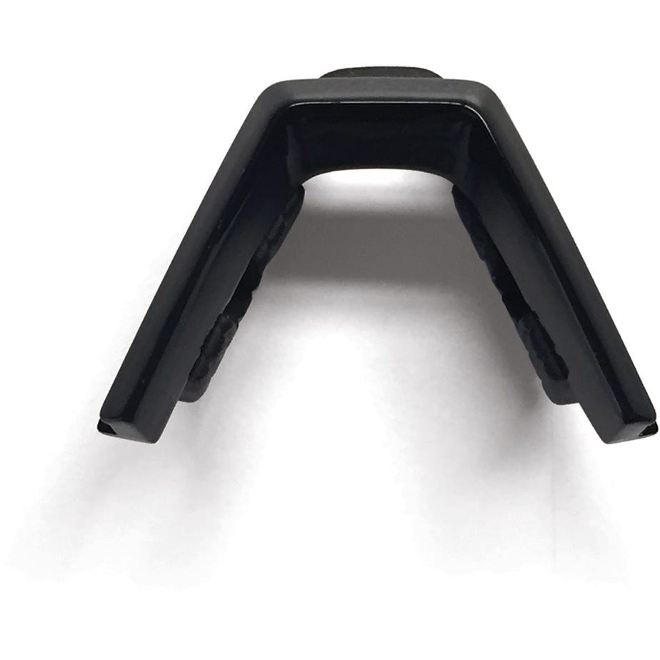 100% Spare Nose Bridge Speedcraft SL Short