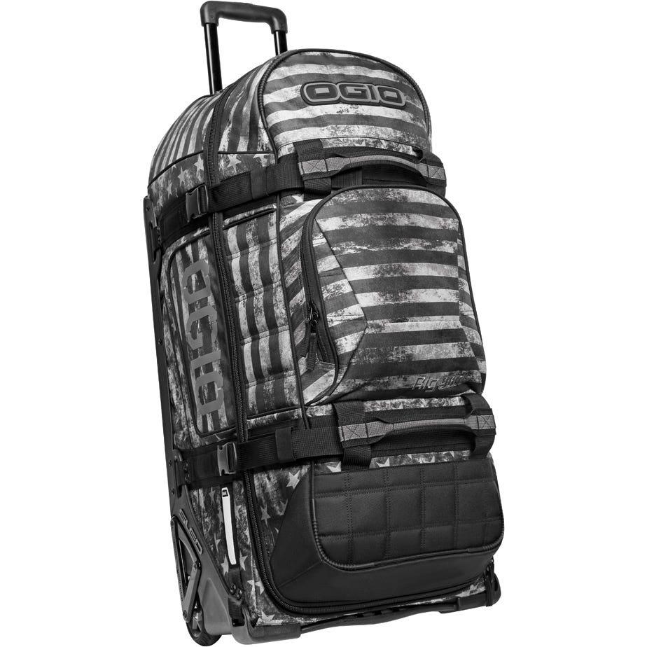 OGIO Rig 9800 Wheeled Gear Bag
