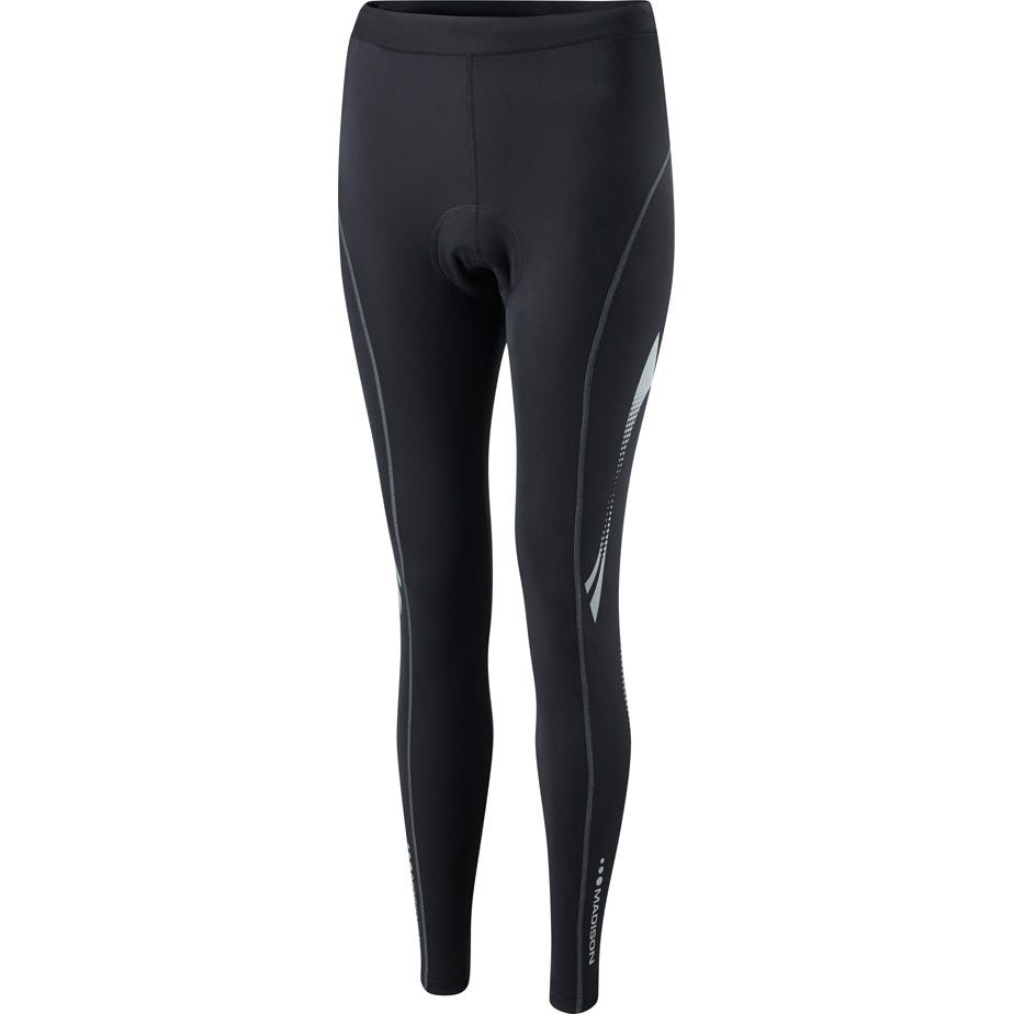 Madison Stellar women's tights with pad