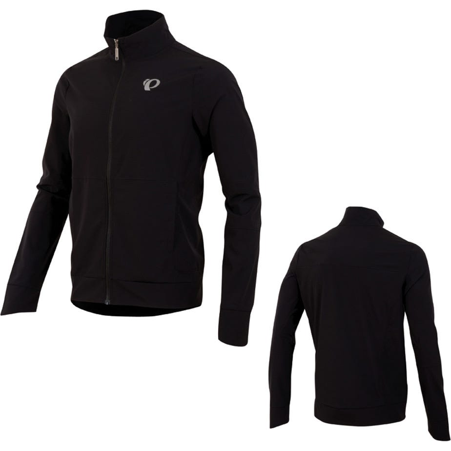 PEARL iZUMi Men's Track Jacket