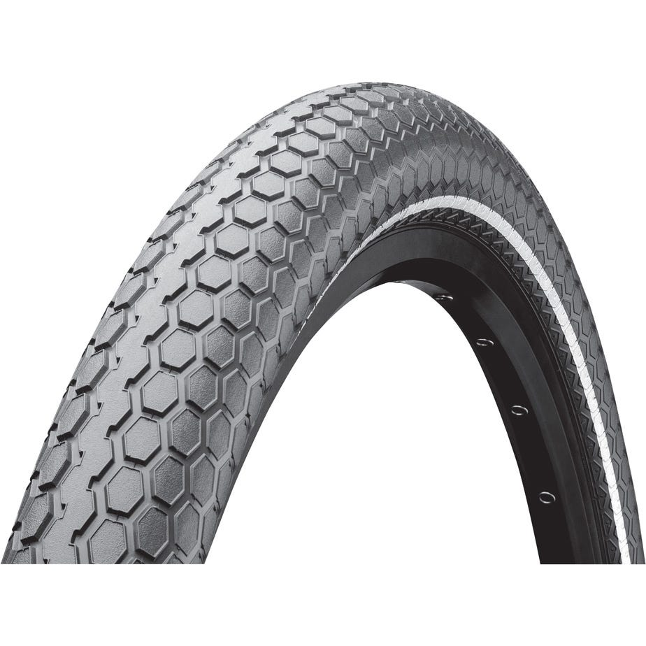 Continental Ride Cruiser Tyre