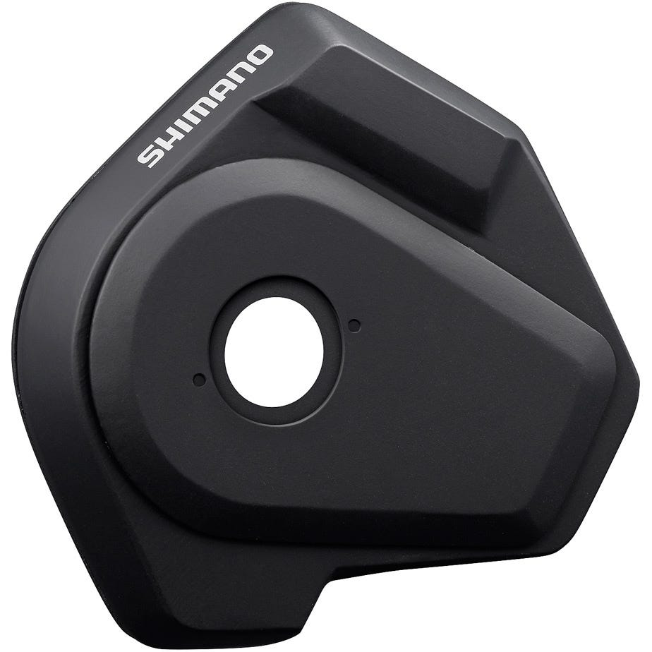 Shimano Alfine MU-UR500 Alfine Di2 motor unit, 8-speed