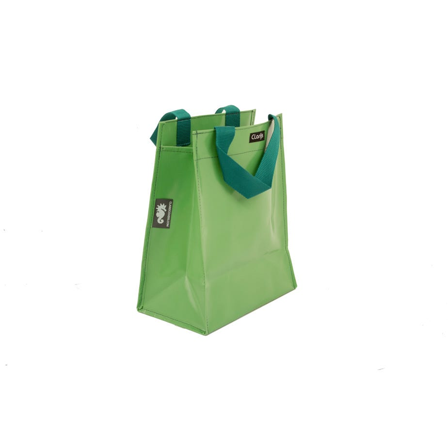 Clarijs Single Inner Sleeve Shopping Bag