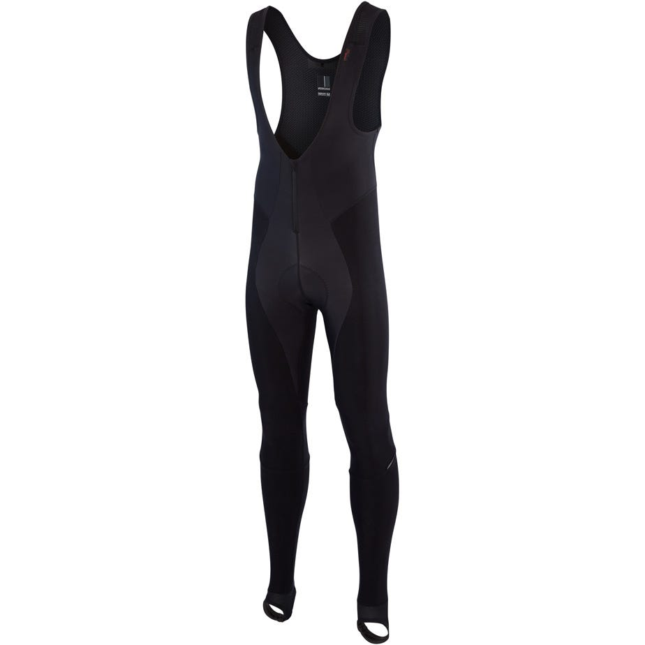 Madison RoadRace Premio men's bib tights