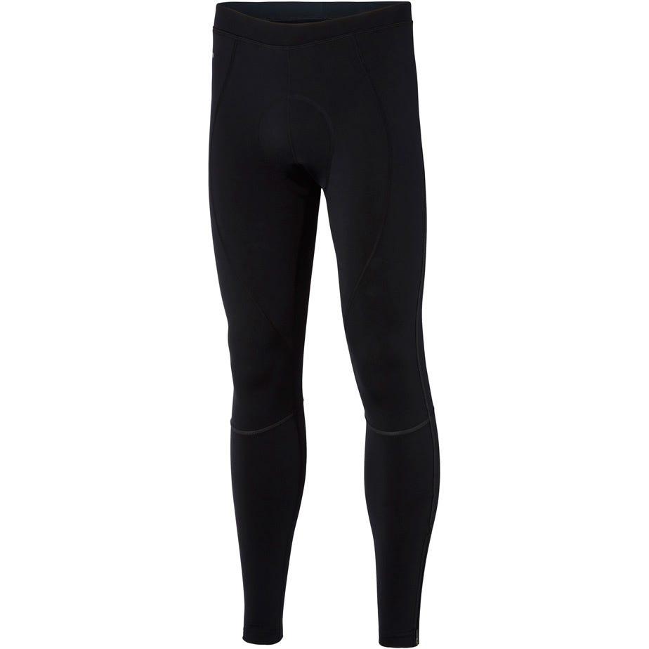 Madison Stellar men's tights with pad