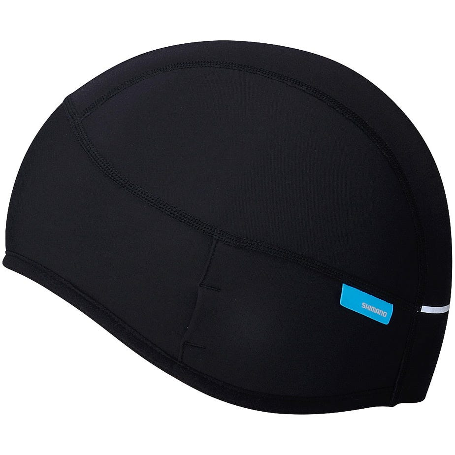 Shimano Clothing Unisex Thermal Skull Cap
