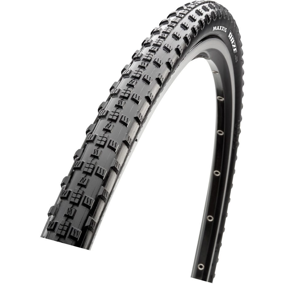 Maxxis Raze Tyre