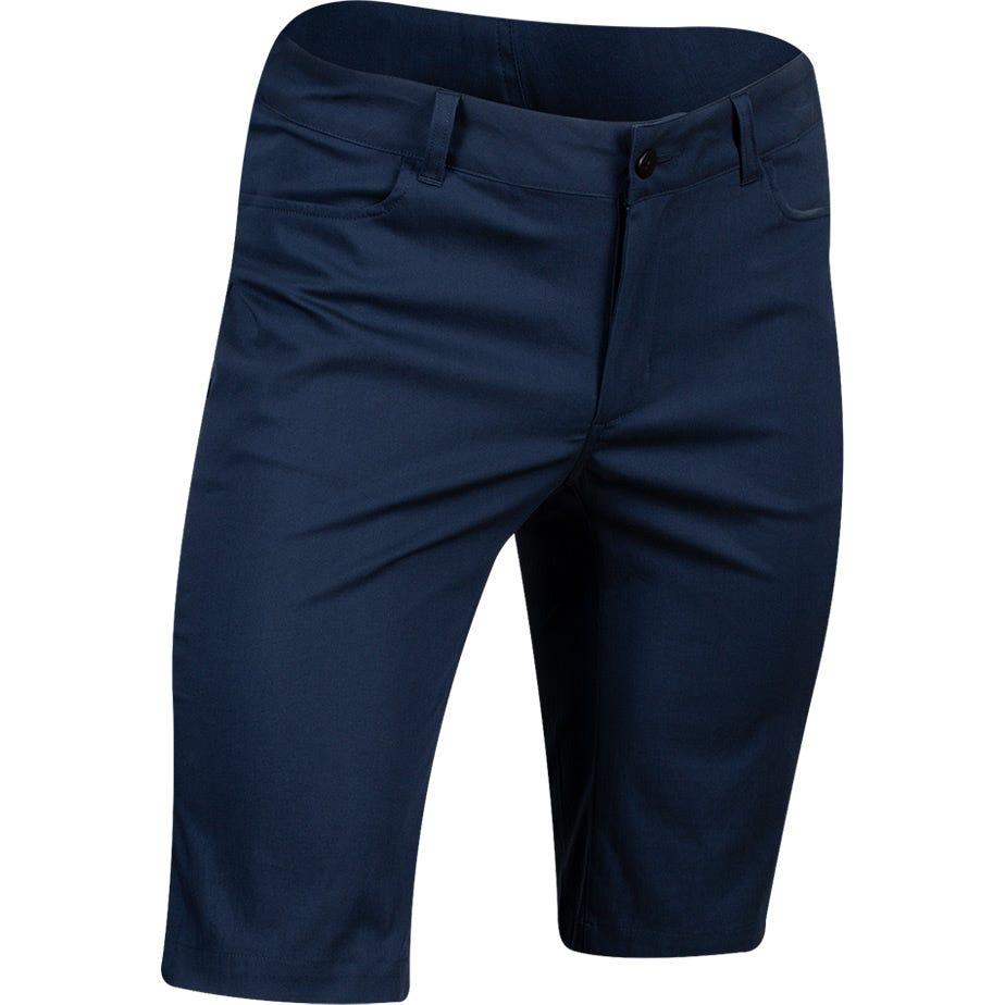 PEARL iZUMi Men's Rove Short