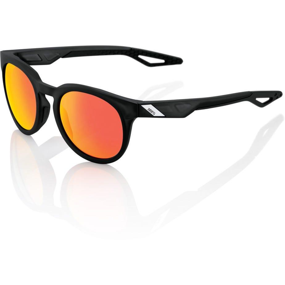 100% Campo glasses