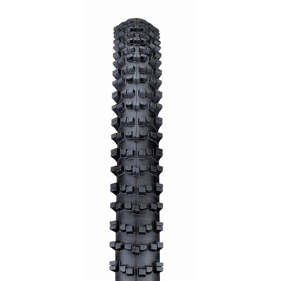 Nutrak 26 x 1.95 inch MTB XC universal tyre