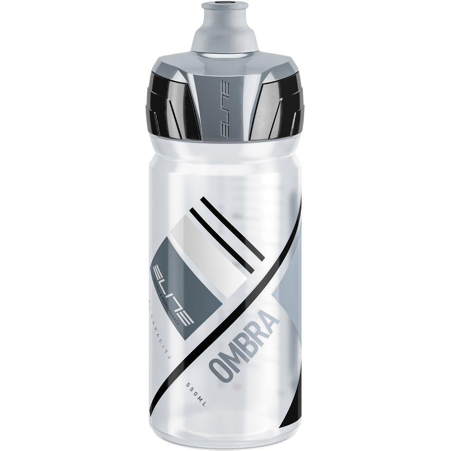 Elite Ombra membrane bottle