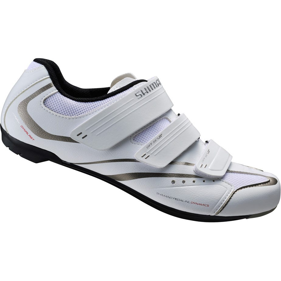 Shimano WR32 SPD-SL Shoes
