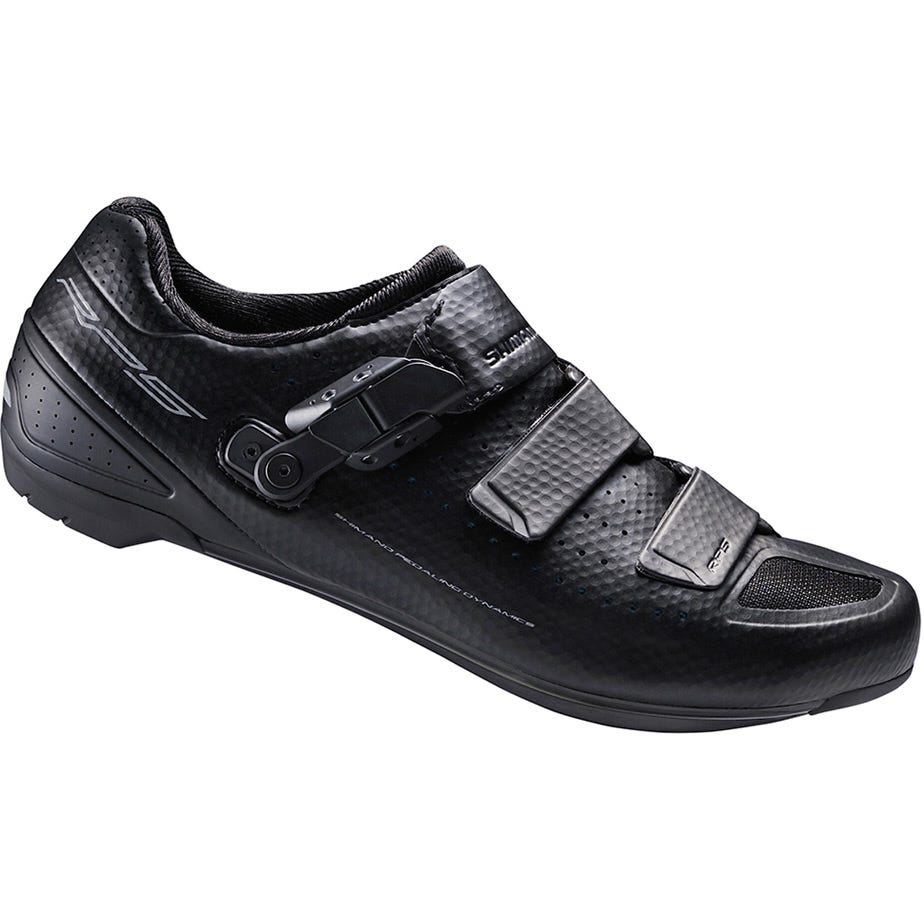 Shimano RP5 SPD-SL Shoes