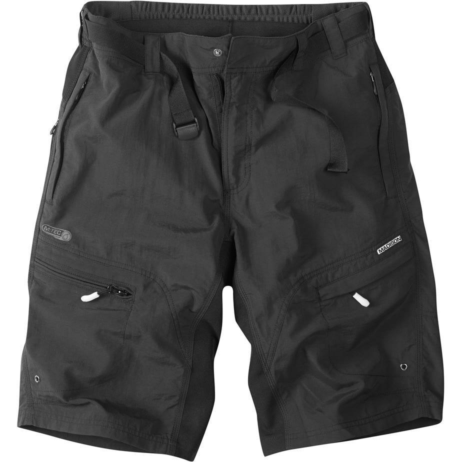 Madison Trail Men's Shorts