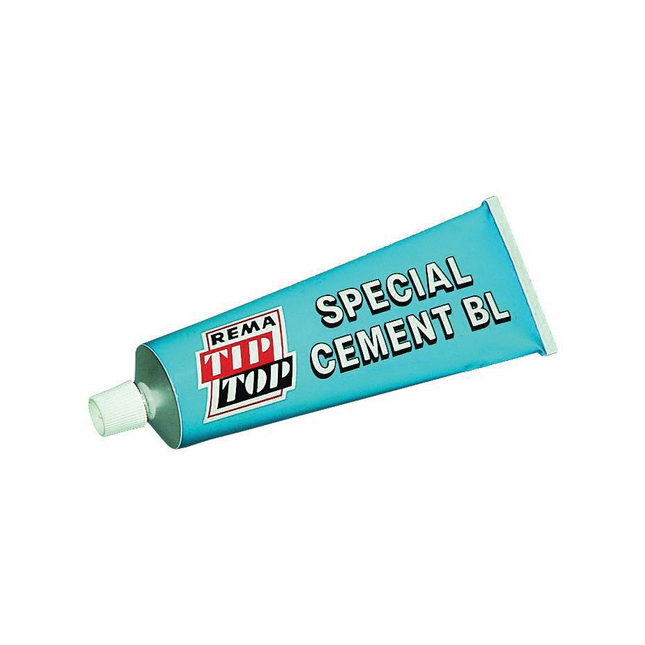Rema Tip Top Special cement BL 4 g tube