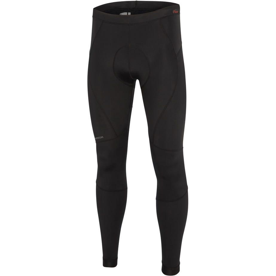 Madison Sportive men's DWR tights