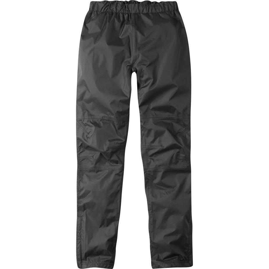 Madison Prima women's trousers