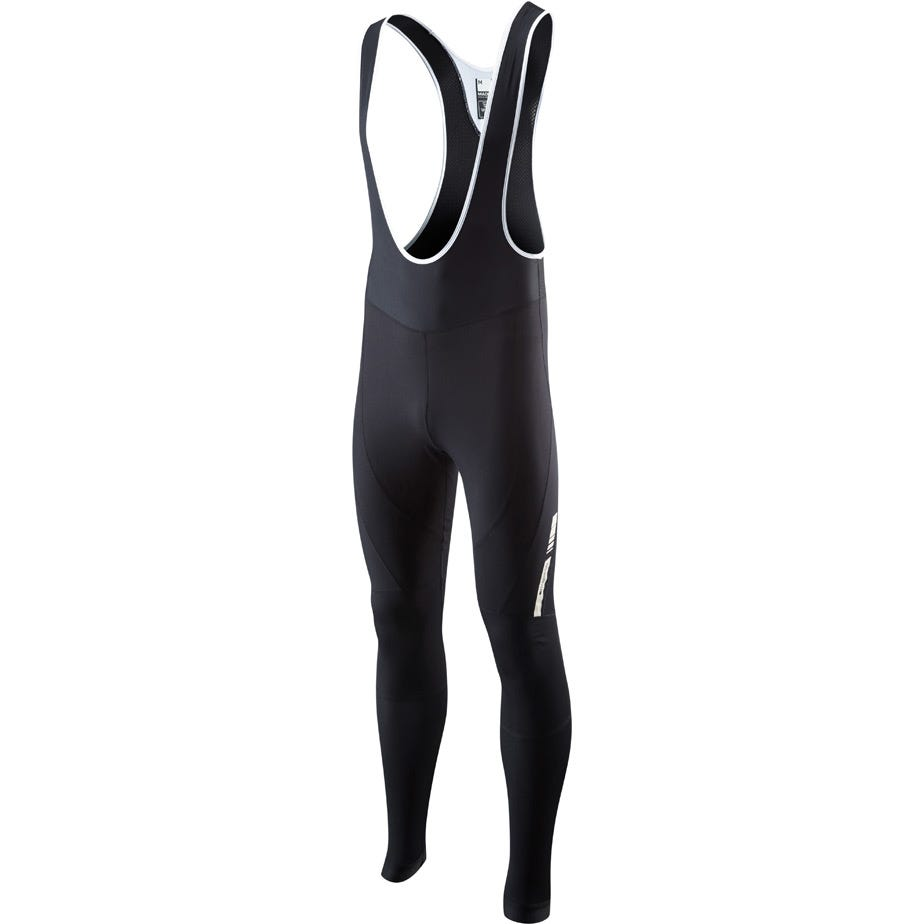 Madison Sportive Fjord DWR men's bib tights without pad