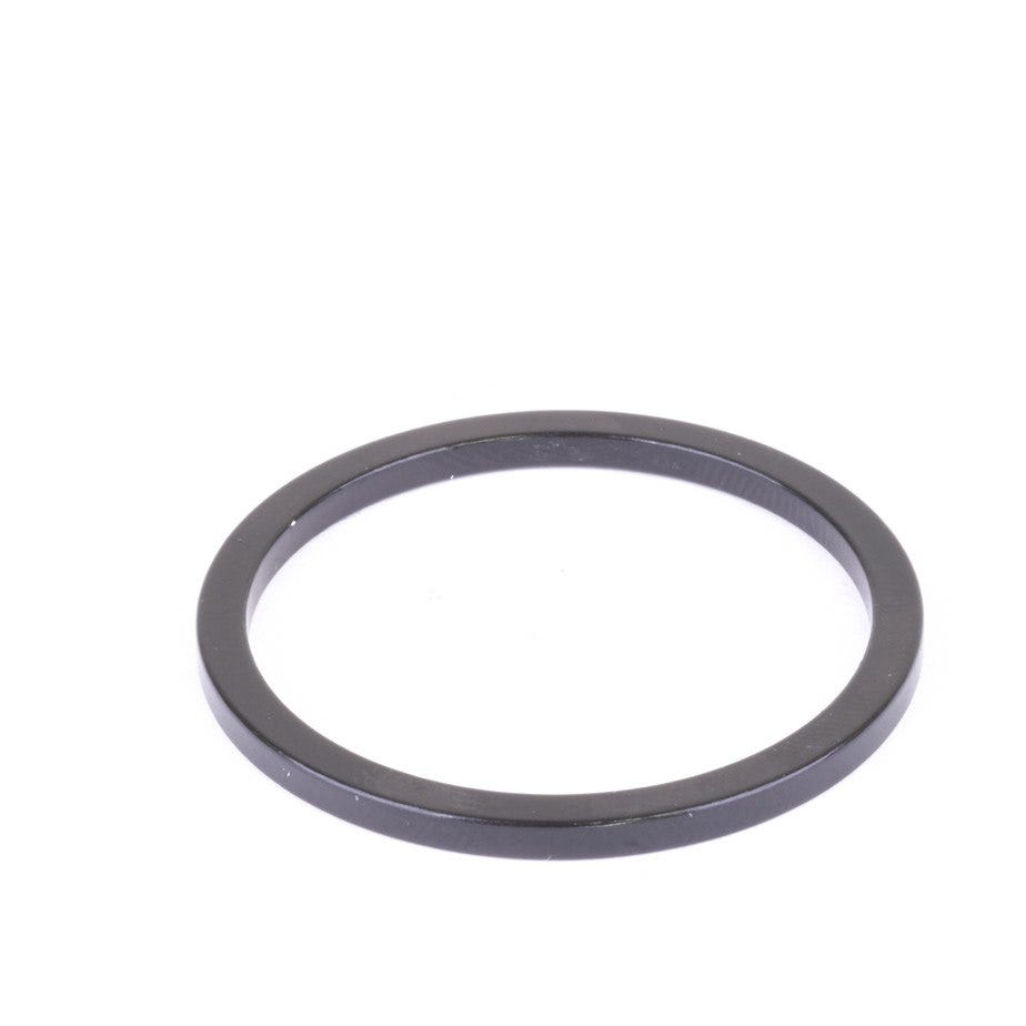 Wheels Manufacturing BB spacer - 0.7 mm